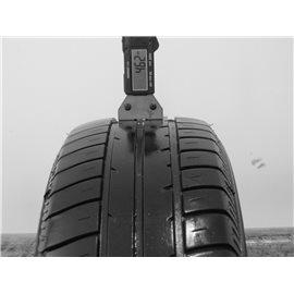 Použité-Pneu-Bazar - 175/70 R13 FULDA ECOCONTROL    4mm -kusovka-rezerva
