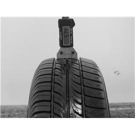 Použité-Pneu-Bazar - 155/70 R13 TOYO 330   5mm-kusovka-rezerva