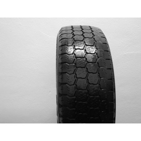 205/65 R16 GOODYEAR CARGO VECTOR 5MM