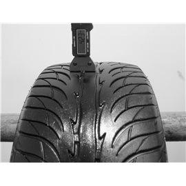 Použité-Pneu-Bazar - 205/50 R15 MILANZA HL1 HERO   4mm-kusovka-rezerva