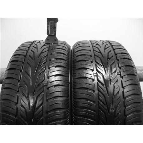 pou it pneu bazar 185 55 r14 letn ojet pneu 1155. Black Bedroom Furniture Sets. Home Design Ideas