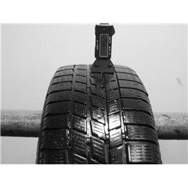 Použité-Pneu-Bazar - 185/55 R15 PIRELLI WINTER 190 SNOWSPORT   4mm-kusovka-rezerva