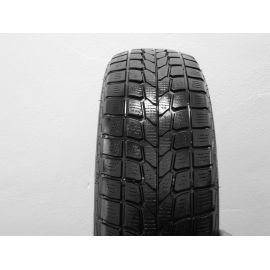 195/65 R15 FALKEN EUROWINTER HS437   6MM