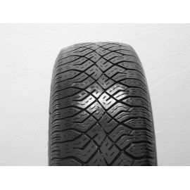 175/70 R13 GOODYEAR VECTOR   4MM