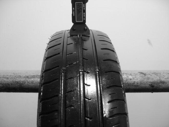pou it pneu bazar 165 65 r15 kusovka rezerva letn ojet pneu. Black Bedroom Furniture Sets. Home Design Ideas
