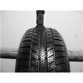 Použité-Pneu-Bazar - 185/60 R14 BF GOODRICH WINTER G    6mm-kusovka-rezerva