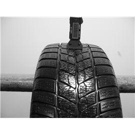 Použité-Pneu-Bazar - 195/55 R15 BARUM POLARIS 2   5mm-kusovka-rezerva