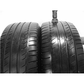 Použité-Pneu-Bazar - 225/55 R17 MICHELIN PRIMACY HP   4mm