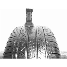 Použité-Pneu-Bazar - 215/70 R16 MICHELIN LATITUDE TOUR HP  5mm-kusovka-rezerva