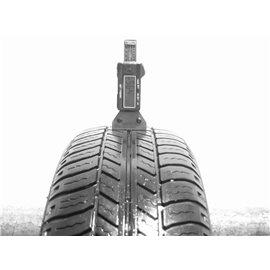 Použité-Pneu-Bazar - 175/65 R13 MICHELIN MXT   4mm-kusovka-rezerva