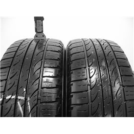Použité-Pneu-Bazar - 215/65 R16 MATADOR COUNQERRA MP81  5mm