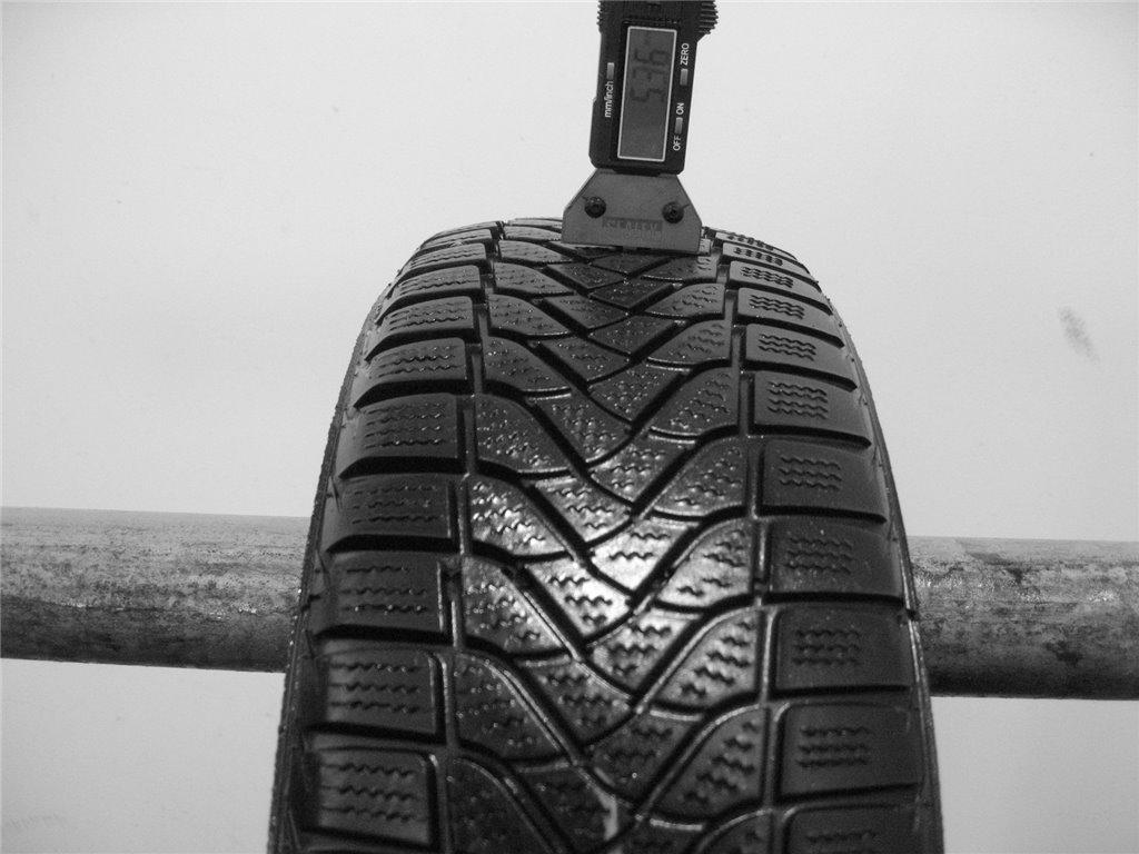 pou it pneu bazar 165 70 r13 kusovka rezerva zimn ojet pneu. Black Bedroom Furniture Sets. Home Design Ideas