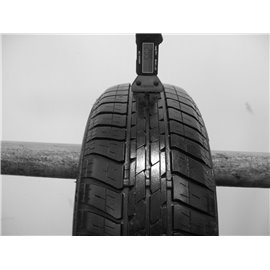 Použité-Pneu-Bazar - 165/65 R13 SEMPERIT TOP-LIFE   5mm -kusovka-rezerva