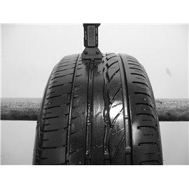 Použité-Pneu-Bazar - 205/55 R16 91W BRIDGESTONE TURANZA ER300  5mm -kusovka-rezerva