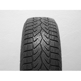 165/70 R14 GISLAVED EUROFROST 3   4MM