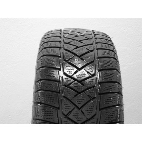 185/60 R15C DUNLOP SP WINTER SPORT M2   6MM