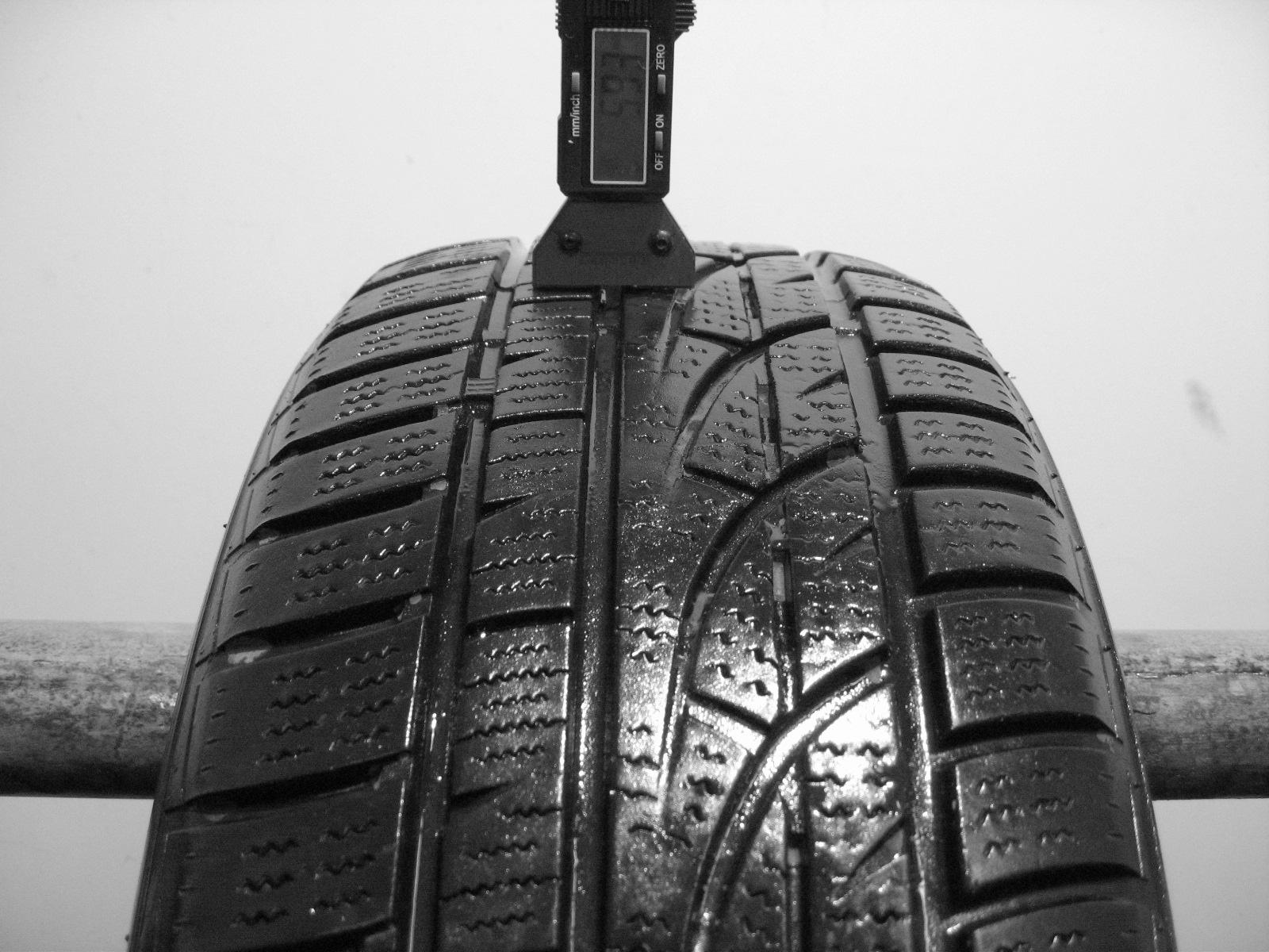 pou it pneu bazar 225 60 r16 kusovka rezerva zimn ojet pneu. Black Bedroom Furniture Sets. Home Design Ideas