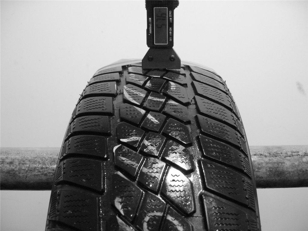 pou it pneu bazar 185 65 r15 kusovka rezerva zimn ojet pneu. Black Bedroom Furniture Sets. Home Design Ideas