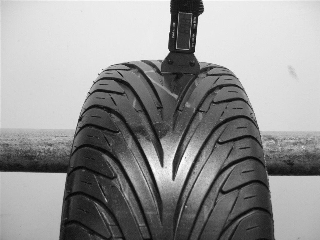 pou it pneu bazar 195 45 r15 kusovka rezerva letn ojet pneu. Black Bedroom Furniture Sets. Home Design Ideas