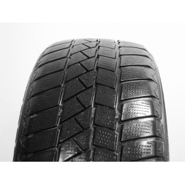 185/55 R15 PNEUMANT PN150 WINTEC   5MM