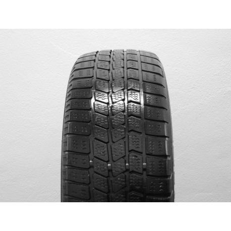 195/65 R15 UNIROYAL MS PLUS 44   5MM