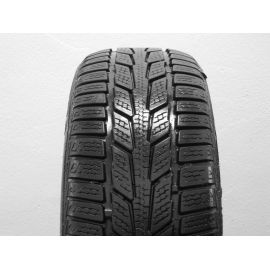 195/55 R16 SEMPERIT SPEED-GRIP   6MM