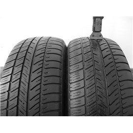 Použité-Pneu-Bazar - 185/65 R15 MICHELIN ENERGY XH1   4mm