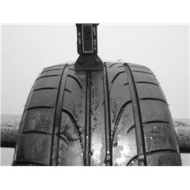 Použité-Pneu-Bazar - 205/40 R17 VSP V001  5mm -kusovka-rezerva