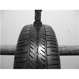 Použité-Pneu-Bazar - 175/65 R14 GOOD YEAR GT3 -kusovka-rezerva