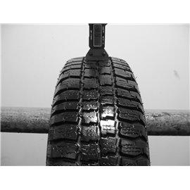 Použité-Pneu-Bazar - 165/70 R13 BARUM OR54   6mm-kusovka-rezerva