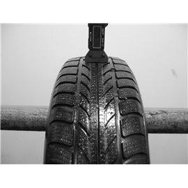 Použité-Pneu-Bazar - 165/70 R13 HANKOOK ICEBEAR W440  5mm-kusovka-rezerva