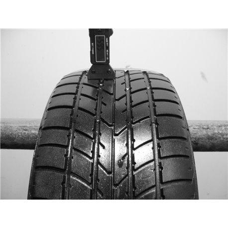 pou it pneu bazar 205 45 r16 kusovka rezerva letn ojet pneu. Black Bedroom Furniture Sets. Home Design Ideas