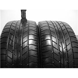 Použité-Pneu-Bazar - 215/50 R16 BRIDGESTONE POTENZA RE010  5mm