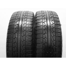 205/65 R16 PIRELLI SCORPION STR M+S  5mm