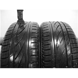 Použité-Pneu-Bazar - 185/55 R15 CONTINENTAL PREMIUM CONTACT DOT02   6mm