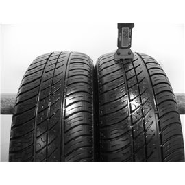 Použité-Pneu-Bazar - 165/65 R14 MICHELIN ENERGY XT1 DOT02  5mm