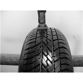 Použité-Pneu-Bazar - 175/80 R14 GOOD YEAR GT2 E -kusovka-rezerva