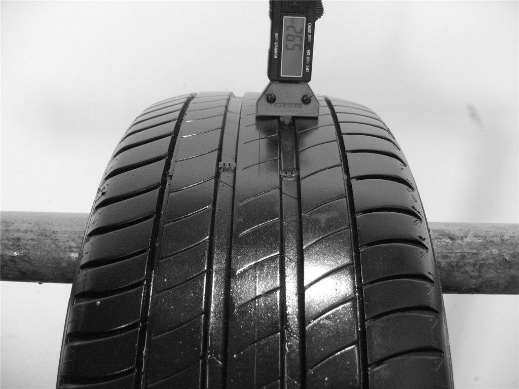 pou it pneu bazar 225 45 r17 kusovka rezerva letn ojet pneu. Black Bedroom Furniture Sets. Home Design Ideas
