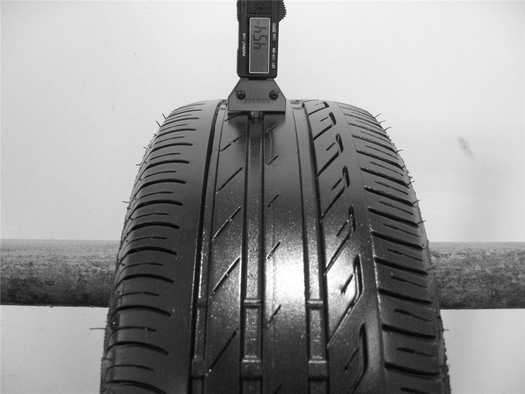 pou it pneu bazar 195 65 r15 kusovka rezerva letn ojet pneu. Black Bedroom Furniture Sets. Home Design Ideas