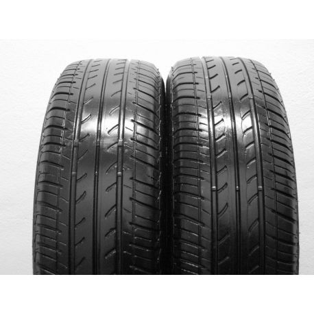 175/65 R15 BRIDGESTONE ECOPIA   3MM