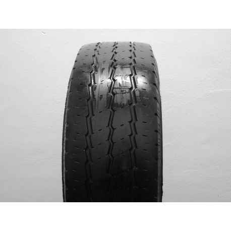 225/70 R15 C CONTINENTAL VANCO-8   5mm