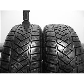 Použité-Pneu-Bazar - 175/65 R15 DUNLOP SP WINTERSPORT *   5mm