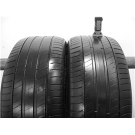 Použité-Pneu-Bazar - 225/50 R17 MICHELIN PRIMACY 3   3mm