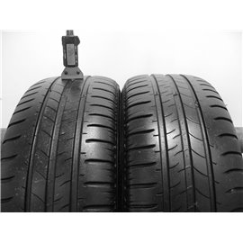 Použité-Pneu-Bazar - 205/60 R15 MICHELIN ENERGY SAVER  4mm