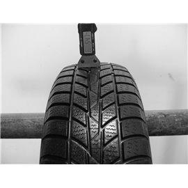 Použité-Pneu-Bazar - 175/65 R14 HANKOOK WINTER ICEPT RS   5mm-kusovka-rezerva