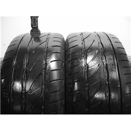 Použité-Pneu-Bazar - 225/50 R16 BRIDGESTONE POTENZA RE002 ADRENALIN   4mm
