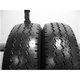 Použité-Pneu-Bazar - 185/80 R14 C (185 R14C) TOYO H02   4mm