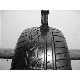 Použité-Pneu-Bazar - 205/55 R16 FIRESTONE FIREHAWK SZ90   4mm -kusovka-rezerva