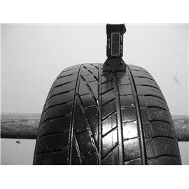 Použité-Pneu-Bazar - 205/55 R16 GOODYEAR EXCELLENCE   4mm -kusovka-rezerva