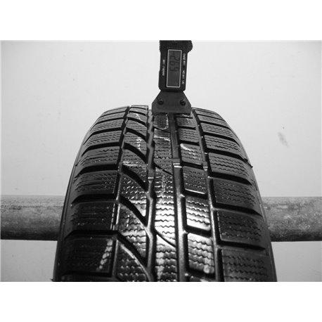 Použité-Pneu-Bazar - 185/65 R15 TOYO SNOWPROX S942  6mm-kusovka-rezerva